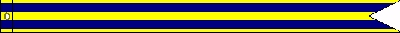 War with Spain Ribbon #138