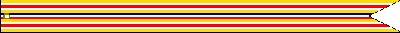 World War II, Asiatic Pacific Theater Ribbon #17