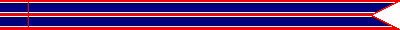 Air Force Outstanding Unit Award Ribbon #04