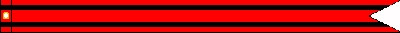 Indian Wars Ribbon #75