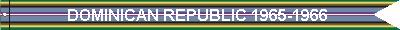 Armed Forces Expeditionary (ribbon #12)
