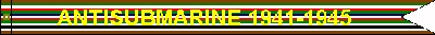 WWII, European-African-Middle Eastern Theater Ribbon #57